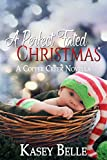 A Perfect Fated Christmas: A Copper Creek Novella (Copper Creek Pack Book 6)