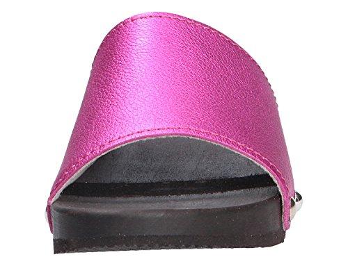 Softclox Sandals Fashion Pink Women's pink rwrqgU