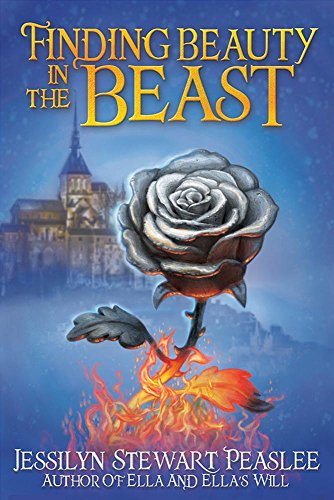 Finding Beauty in the Beast (Whos The Beast In Beauty And The Beast)
