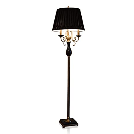 Floor Lamp Luxurious Floor Lamp E143, Vintage, European ...