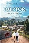 Raptor, tome 3 : Ultime combat par Epfel