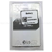 LG G4 BL-51YF 3000mAH Spare Battery 1EA (Only Battery)