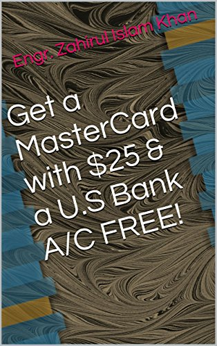get-a-mastercard-with-25-a-us-bank-a-c-free