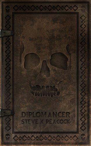 Diplomancer