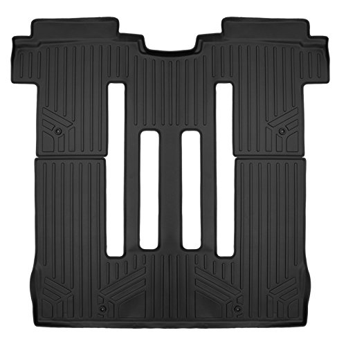 maxfloormat-floor-mats-for-kia-sedona-8-passenger-only-2015-2016-second-third-row-black