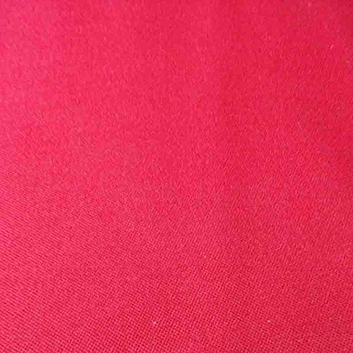 Paño billar granito t rojo 2. 2 metro Manuel Gil