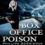Box Office Poison: Halls of Power, Book 2 | Phillipa Bornikova