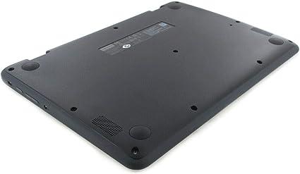Genuine BB for Lenovo N23 Yoga Chromebook Base Cover 5S58C07635