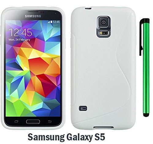 samsung galaxy s5 cool - 6