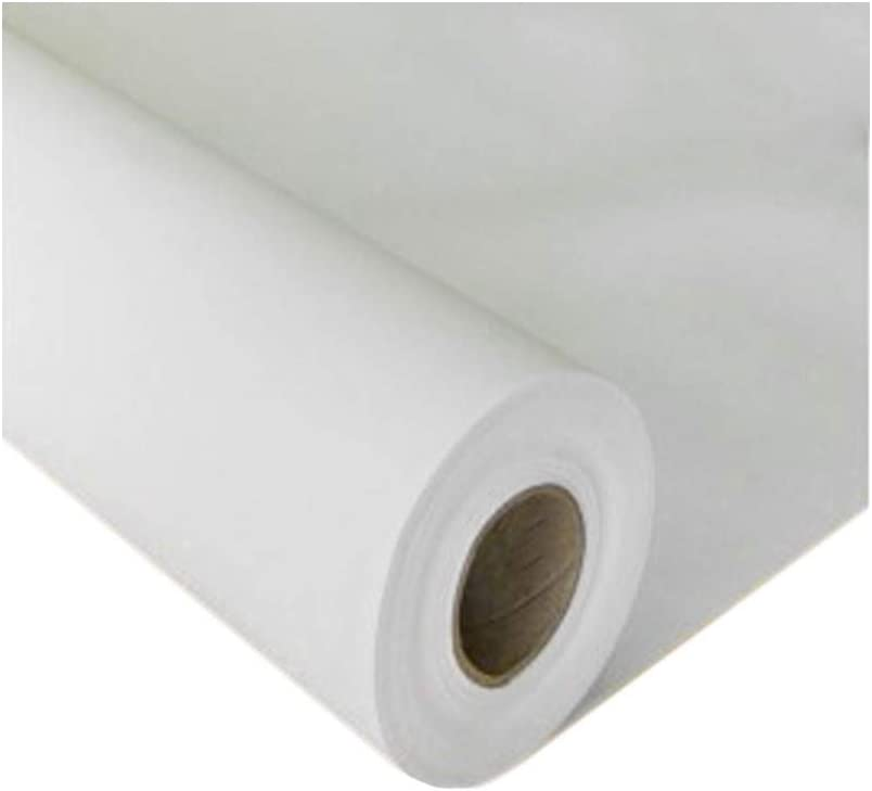 Wonduu PVC Film para X-Banner Y Roll Up 230g Rh-6106 0,914 x 30 m ...