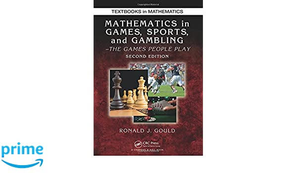 The mathematics of games and gambling second edition poker star lite