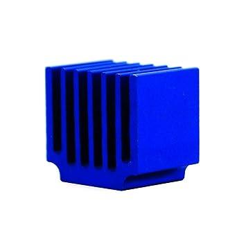 Impresoras 3D, suministros de la impresora 3D, la impresora ...