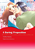[50P Free Preview] A Daring Proposition