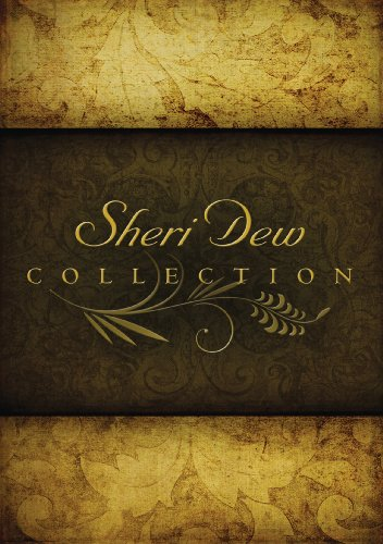 Dew Collection (Sheri Dew Collection)