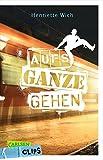 Carlsen Clips: Aufs Ganze gehen