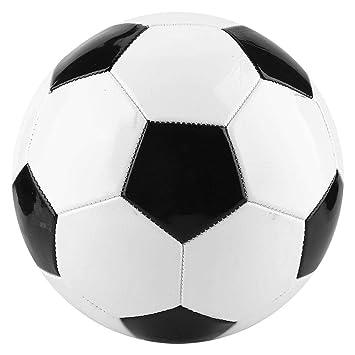 VGBEY Balón de Fútbol, Balón de Fútbol Deportivo, Entrenamiento de ...