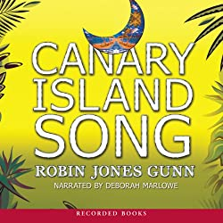 Canary Island Song