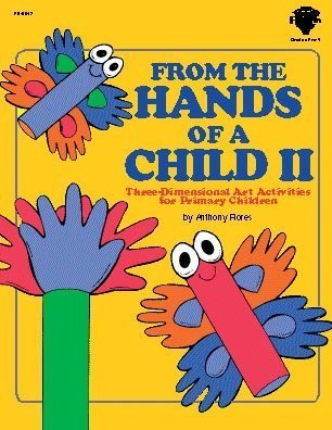 From the Hands of a Child II