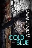 Cold Blue (A Jonathan Thorpe novel Book 1)