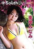 峯岸みなみ SOUTH [DVD]
