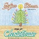 Sufjan Stevens On Amazon Music