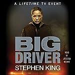 Big Driver | Stephen King
