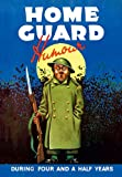 Home Guard Humour, Campbell McCutcheon and Hector Bolitho, 1445601869