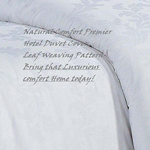 natural-comfort-premier-hotel-select-duvet-cover-king-paradise-leaf-white