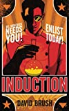 Induction (The Age of Man) (Volume 1)