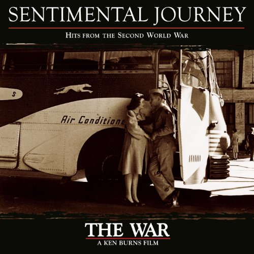 Sentimental Journey, Hits From...