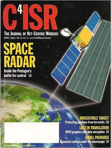 C4ISR JOURNAL PDF DOWNLOAD