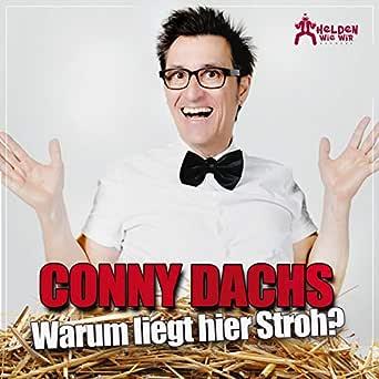 Conny Dachs