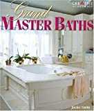 Grand Master Baths, Janice Costa, 1580113885