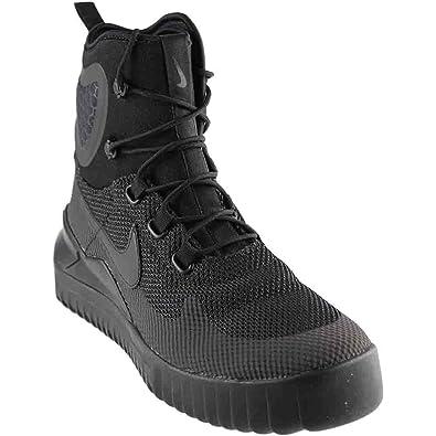 niska cena ceny detaliczne Nowe Produkty Nike Mens Air Wild Mid Boots