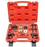 YOTOO Timing Tool Kit Engine Camshaft Locking