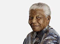 Nelson Mandela Books Related Products Dvd Cd Apparel