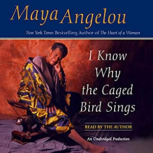 how the caged bird sings by maya angelou essay Maya angelou i know why the caged bird sings essay sample.