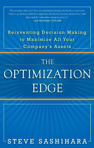 the-optimization-edge-reinventing-decision-making-to-maximize-all-your-companys-assets