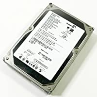 Seagate 80GB 7200RPM Serial ATA/150 8MB Hard Drive