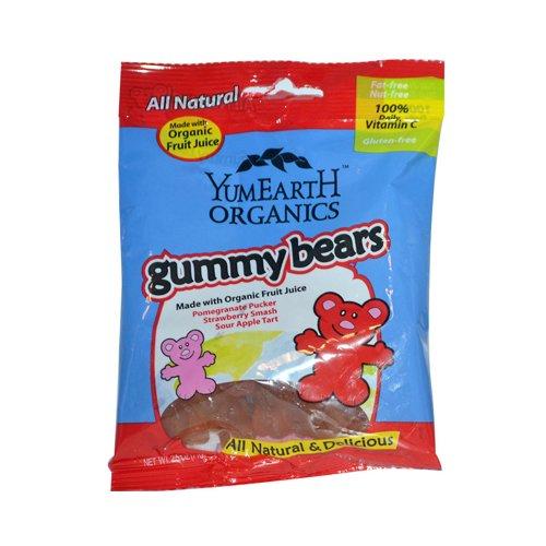 yummy-earth-organic-gummy-bears-case-of-12-25-oz