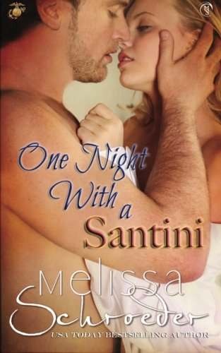 Download One Night With a Santini (The Santinis) (Volume 8) ebook