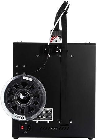 Impresora 3D CR-2020, Impresora 3D ultra silenciosa y ultraprecisa ...