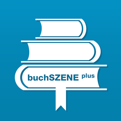 buchSZENE plus