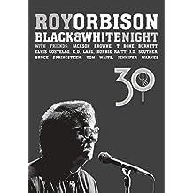 Black & White Night 30 (CD/Bluray Edition)