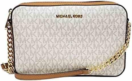 cb9aa38c2a14 Shopping  100 to  200 - Handbags   Wallets - Women - Clothing