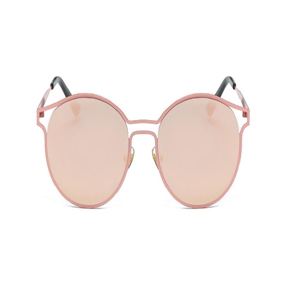Fullkang Classic Mens Or Womens Aviator Sunglasses Travel Fashion