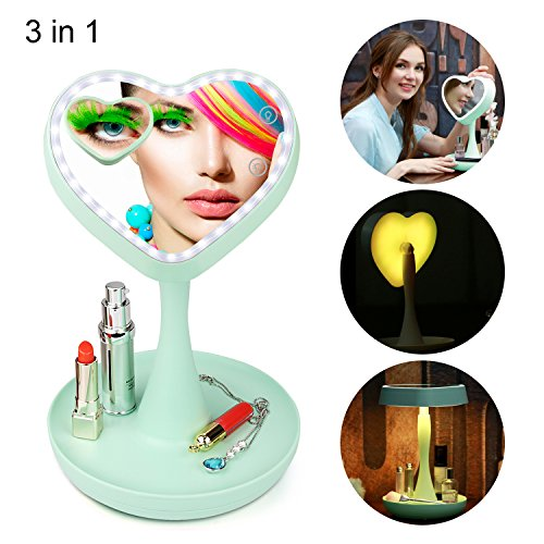 make-up-mirror-with-light-high-definition-creative-table-lamp-for-lovers-gift-valentines-day-gift-bi