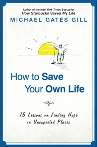 24+ How To Save A Life Mp3 Download Skull Gif