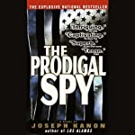 The Prodigal Spy | Joseph Kanon