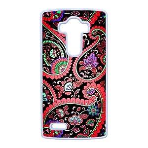 Phone Accessory for LG G4 Phone Case Vera Bradley V871ML